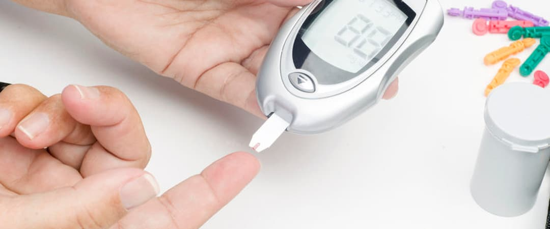 type 2 diabetes diet plan