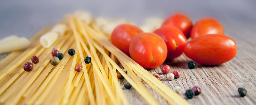 how to calculate macros carbs