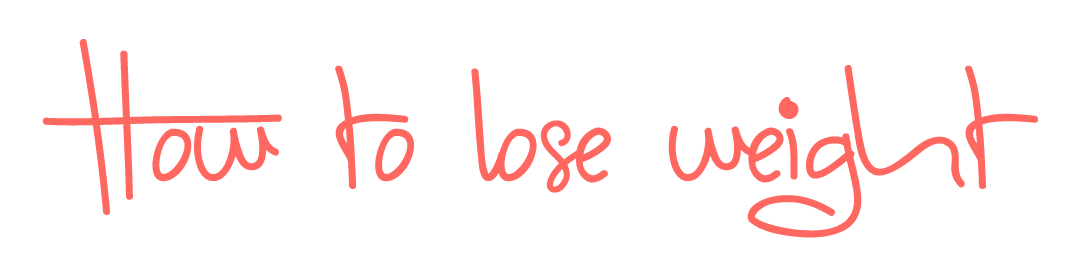 HTLW logo - handwritten