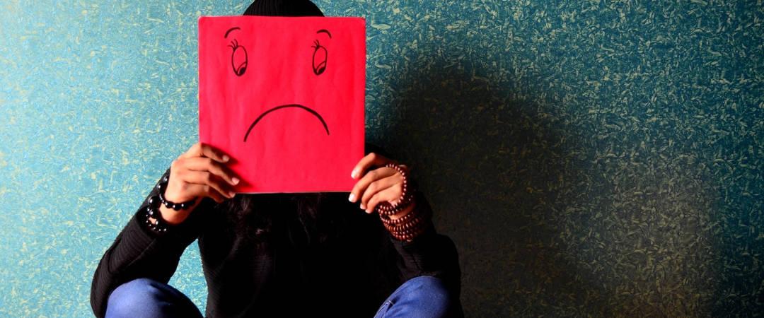 depression diabetes microbiome